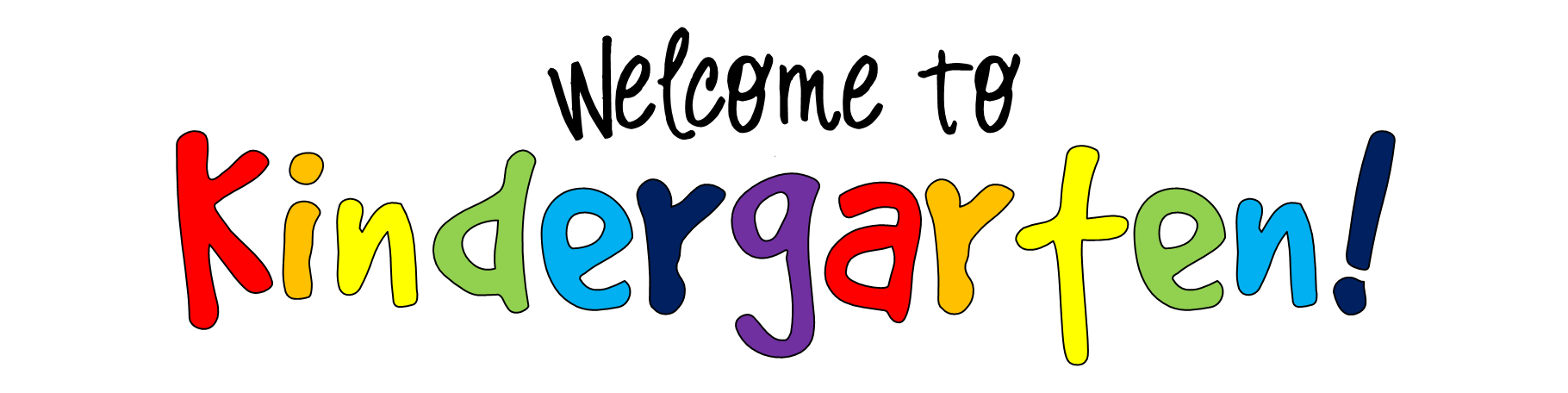 cropped-welcome.to_.kindergarten-1ttucnw.png